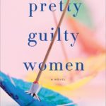 [PDF] [EPUB] Pretty Guilty Women Download