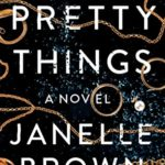 [PDF] [EPUB] Pretty Things Download