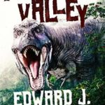 [PDF] [EPUB] Primeval Valley Download
