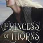 [PDF] [EPUB] Princess of Thorns Download