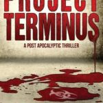 [PDF] [EPUB] Project Terminus Download