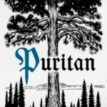 [PDF] [EPUB] Puritan (Mercia Blakewood, #2) Download