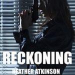 [PDF] [EPUB] Reckoning (Dividing Line #8) Download
