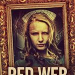 [PDF] [EPUB] Red Web (Through the Canvas, #2) Download