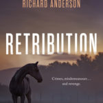 [PDF] [EPUB] Retribution by Richard Anderson Download