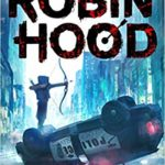 [PDF] [EPUB] Robin Hood Download
