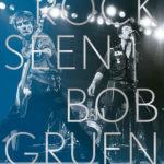 [PDF] [EPUB] Rock Seen Download