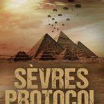 [PDF] [EPUB] Sèvres Protocol: An Epic War Novel (The Airmen Series Book 3) Download