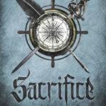 [PDF] [EPUB] Sacrifice (The Cartographer #0.1) Download