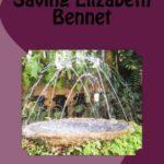 [PDF] [EPUB] Saving Elizabeth Bennet Download