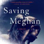 [PDF] [EPUB] Saving Meghan Download