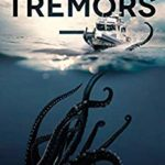 [PDF] [EPUB] Sea Tremors Download