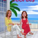 [PDF] [EPUB] Seaside Secrets Download