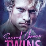[PDF] [EPUB] Second Chance Twins (San Bravado Billionaires' Club, #1) Download