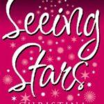 [PDF] [EPUB] Seeing Stars Download