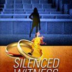 [PDF] [EPUB] Silenced Witness (Jessie Black Legal Thrillers Book 6) Download