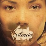 [PDF] [EPUB] Silencio Download