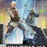 [PDF] [EPUB] Soulcatcher (Universe ICS, #1) Download