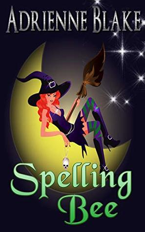 [PDF] [EPUB] Spelling Bee (Misty Cedars Short Story) Download by Adrienne Blake