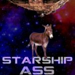 [PDF] [EPUB] Starship Ass Complete Omnibus Books 1-3 Download