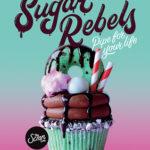 [PDF] [EPUB] Sugar Rebels Download