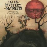 [PDF] [EPUB] Tales of Mystery and Madness Download