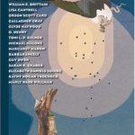 [PDF] [EPUB] Tar Heel Dead: Tales of Mystery and Mayhem from North Carolina Download