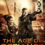 [PDF] [EPUB] The Age of Defiance (The Age of Embers #5) Download