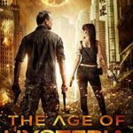 [PDF] [EPUB] The Age of Hysteria (The Age of Embers #2) Download