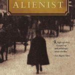 [PDF] [EPUB] The Alienist (Dr. Laszlo Kreizler, #1) Download