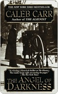 [PDF] [EPUB] The Angel of Darkness Download by Caleb Carr