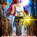 [PDF] [EPUB] The Angel of Tarut (The Magi Saga #0.5; Tales of the Magi Saga #1) Download