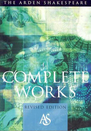 [PDF] [EPUB] The Arden Shakespeare Complete Works Download by William Shakespeare