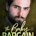 [PDF] [EPUB] The Baby Bargain (San Bravado Billionaires' Club, #3) Download