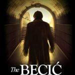 [PDF] [EPUB] The Becić Connection (Genevieve Lenard #14) Download