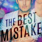 [PDF] [EPUB] The Best Mistake Download