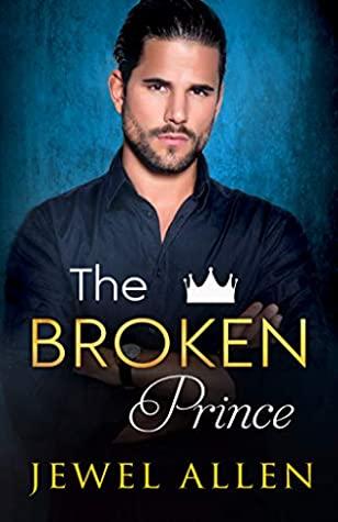 The false prince full book pdf