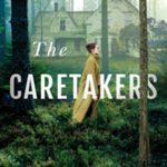[PDF] [EPUB] The Caretakers Download