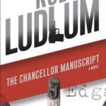 [PDF] [EPUB] The Chancellor Manuscript: A Novel Download