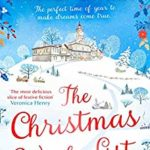 [PDF] [EPUB] The Christmas Wish List: The perfect cosy read to settle down with this autumn Download