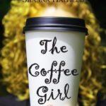 [PDF] [EPUB] The Coffee Girl Download