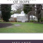 [PDF] [EPUB] The Conservatory of Hope Download