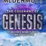[PDF] [EPUB] The Covenant of Genesis (Nina Wilde and Eddie Chase, #4) Download