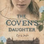 [PDF] [EPUB] The Coven's Daughter Download