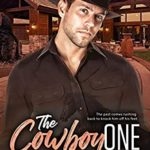 [PDF] [EPUB] The Cowboy One: BBWM, Cowboy, Billionaire Romance (Relatives From Money Book 3) Download