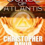 [PDF] [EPUB] The Curse of Atlantis (Atlantis, #3) Download