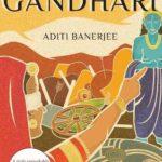 [PDF] [EPUB] The Curse of Gandhari Download