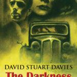 [PDF] [EPUB] The Darkness of Death Download