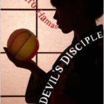 [PDF] [EPUB] The Devil's Disciple Download