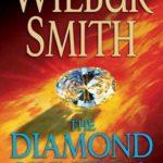 [PDF] [EPUB] The Diamond Hunters Download